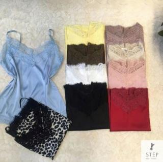 Женская одежда - Страница 2 Psx_2088