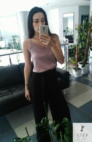 Женская одежда - Страница 2 Psx_2089