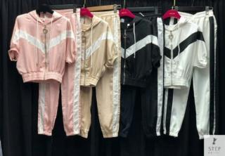 Женская одежда - Страница 2 Psx_2091