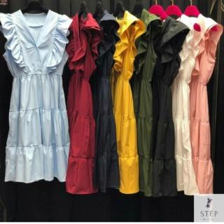 Женская одежда - Страница 2 Psx_2092