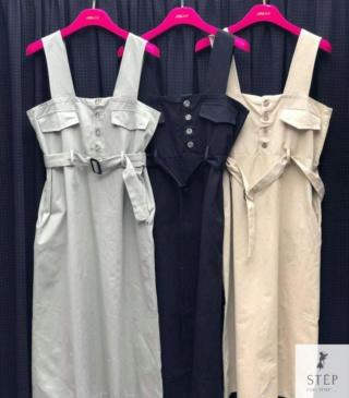 Женская одежда - Страница 2 Psx_2093