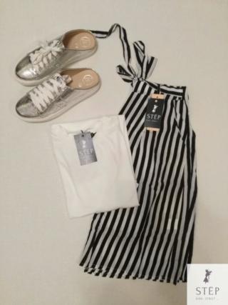 Женская одежда - Страница 2 Psx_2094