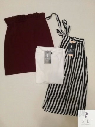 Женская одежда - Страница 2 Psx_2096