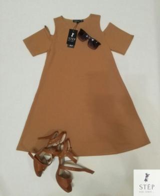 Женская одежда - Страница 2 Psx_2097