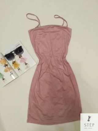 Женская одежда - Страница 2 Psx_2098