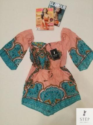 Женская одежда - Страница 2 Psx_2099