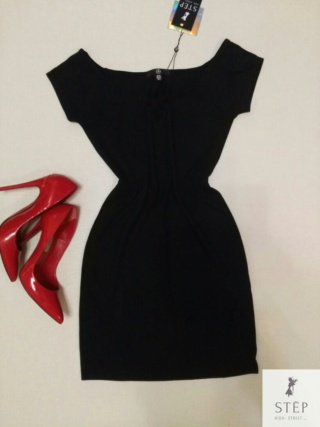 Женская одежда - Страница 2 Psx_2103