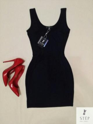 Женская одежда - Страница 2 Psx_2104