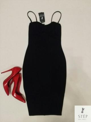 Женская одежда - Страница 2 Psx_2105