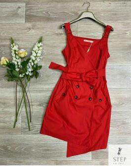 Женская одежда - Страница 2 Psx_2106