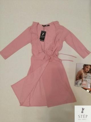 Женская одежда - Страница 2 Psx_2108