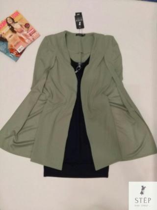 Женская одежда - Страница 2 Psx_2109