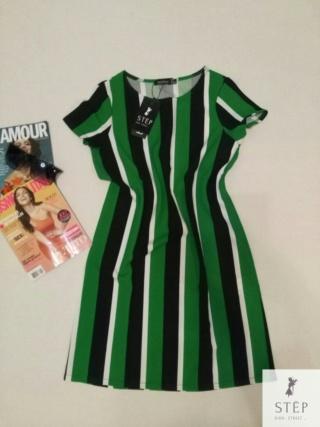 Женская одежда - Страница 2 Psx_2110