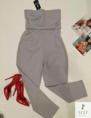 Женская одежда - Страница 2 Psx_2111