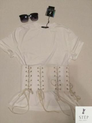Женская одежда - Страница 2 Psx_2112