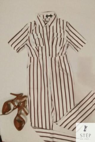 Женская одежда - Страница 2 Psx_2113