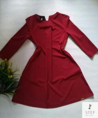 Женская одежда - Страница 2 Psx_2114