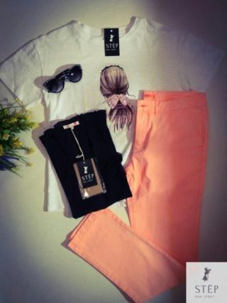 Женская одежда - Страница 2 Psx_2115
