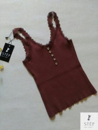 Женская одежда - Страница 2 Psx_2116