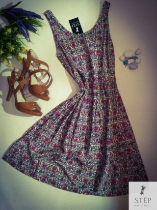 Женская одежда - Страница 2 Psx_2119