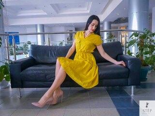 Женская одежда - Страница 2 Psx_2120