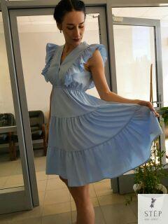 Женская одежда - Страница 2 Psx_2122