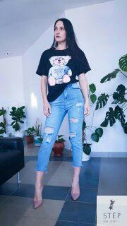 Женская одежда - Страница 2 Psx_2123