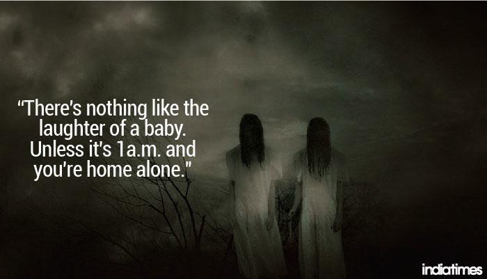 ghost stories Baby10