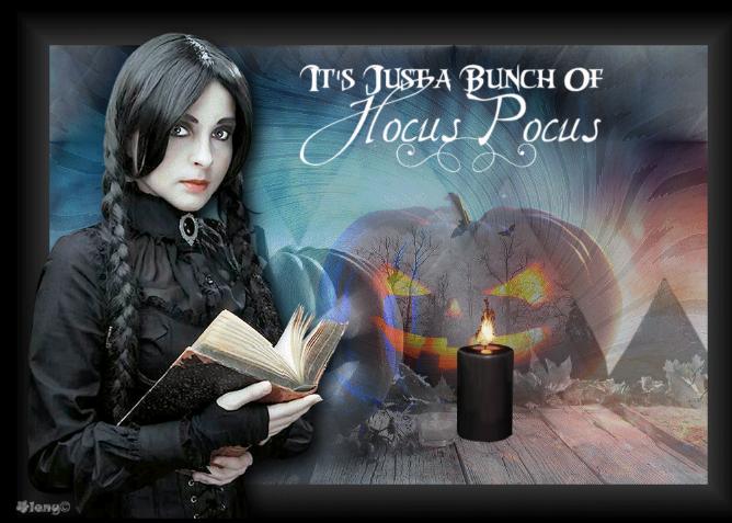 ITS JUST A BUNCH OF HOCUS POCUS Hocusp10