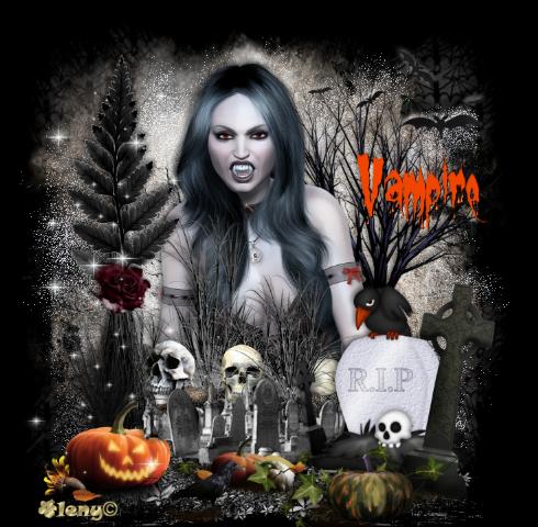 VAMPIREaaaa Vampir10