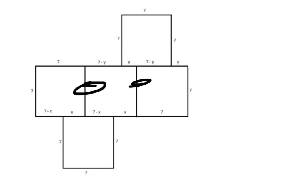 Perimetro 94f82410