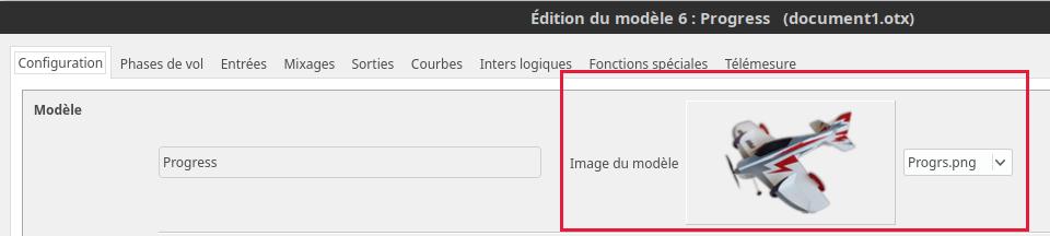 Mettre l'image d'un modele Image_10