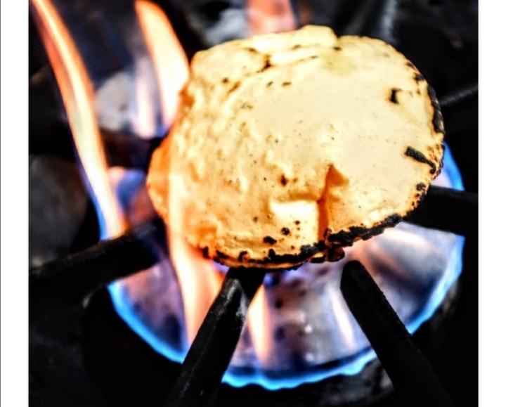 Al que no le guste el calor, que no se meta a la cocina - Página 3 Screen21