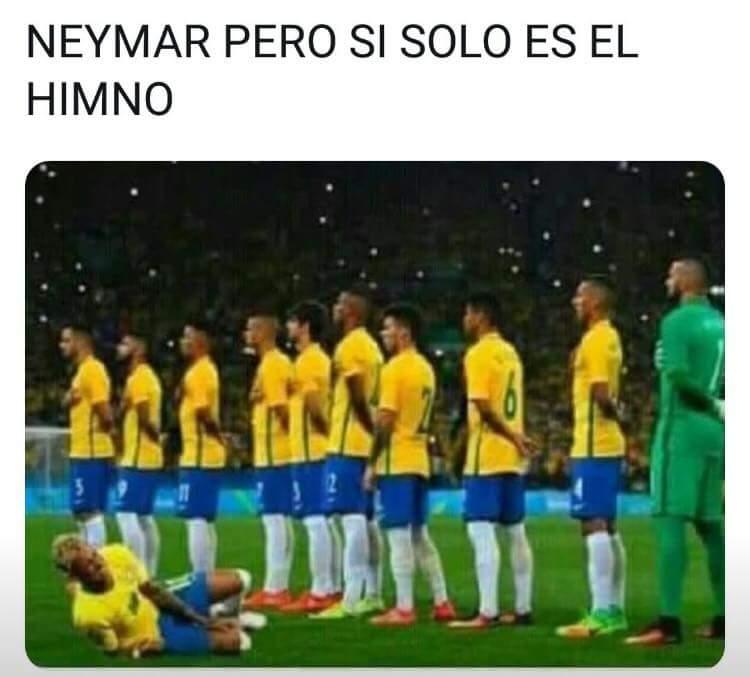 Memes de fútbol - Página 2 36522010