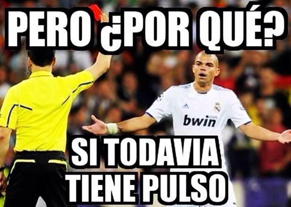 Memes de fútbol Jajaja10