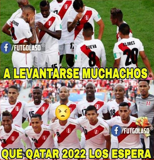 Memes de fútbol Meme_p10