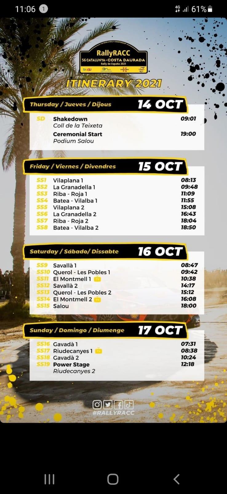 World Rally Championship: Temporada 2021  - Página 30 Img-2010