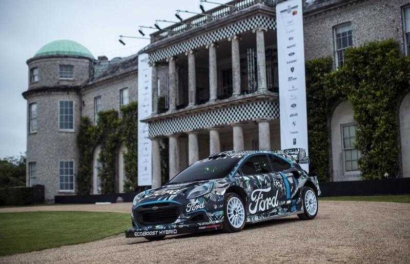 World Rally Championship: Temporada 2021  - Página 30 Img_2011