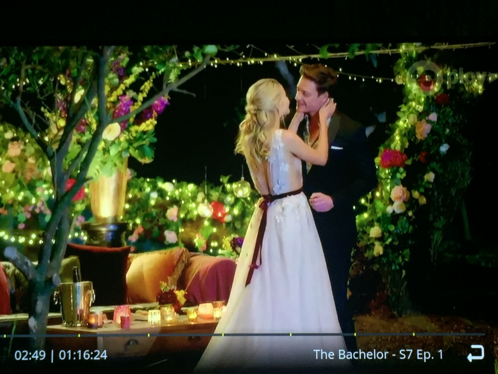 Bachelor Australia - Matt Agnew - Season 7 - Screencaps - *Sleuthing Spoilers* - Page 31 170fe210