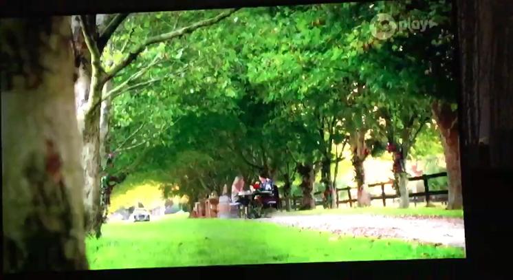 Bachelor Australia - Matt Agnew - Season 7 - Screencaps - *Sleuthing Spoilers* - Page 64 17176210