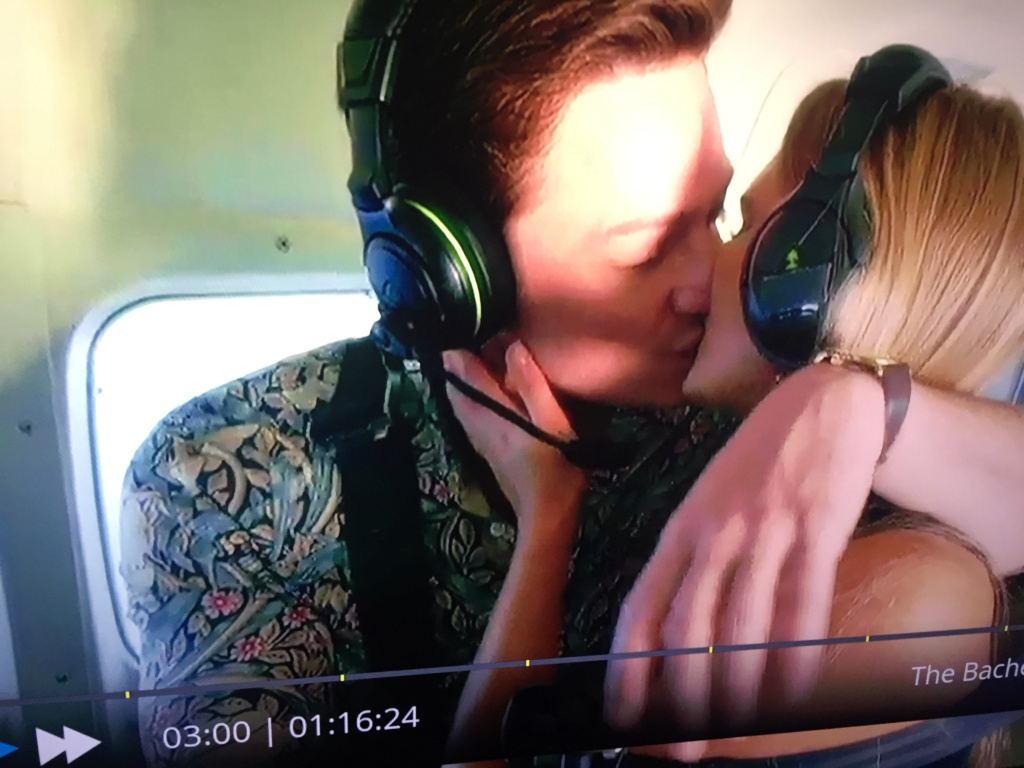 Bachelor Australia - Matt Agnew - Season 7 - Screencaps - *Sleuthing Spoilers* - Page 62 7ede6610