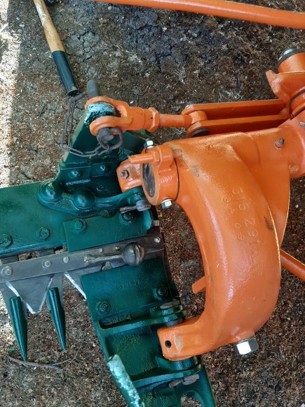 moteur - SOMECA SOM25E - Moteur et radiateur - Page 3 20200424