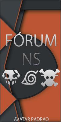 Você gosta do avatar padrão do fórum NS? 9m9fyl10