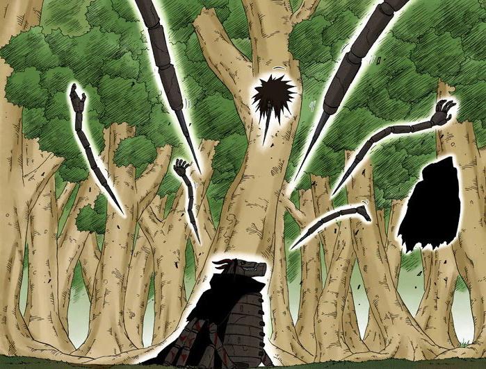 Kankuro vs Jirobo Tzocni10