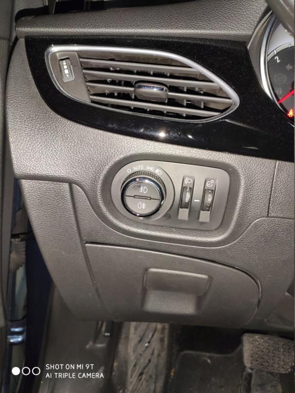 [Brico/Como] Desactivar Luces Automaticas Img_2011