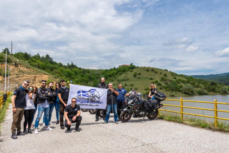 Moto-εκδρομή 24/5 Dsc_8810