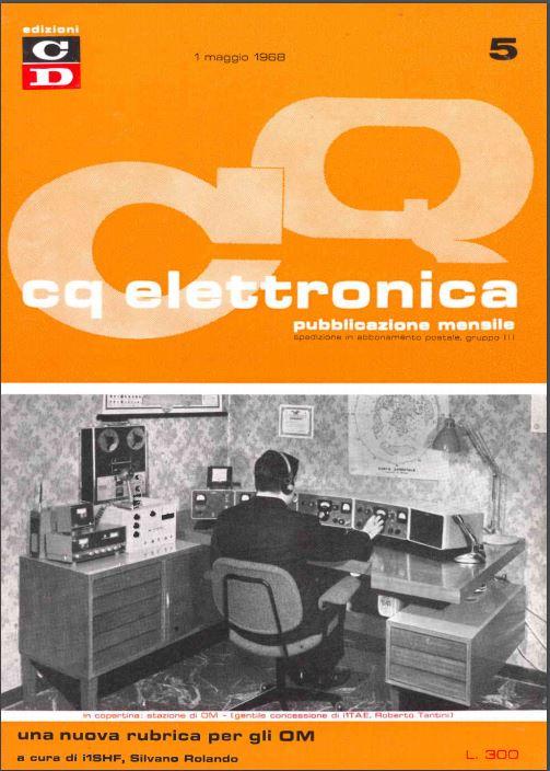 CQ (Magazine (Italie) Capt_c10