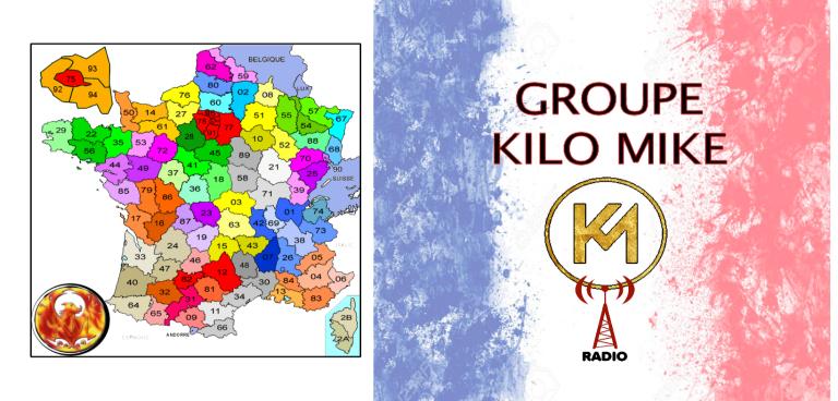 Accès au site + Listing des membres du Groupe Kilo Mike - Page 5 Groupe10