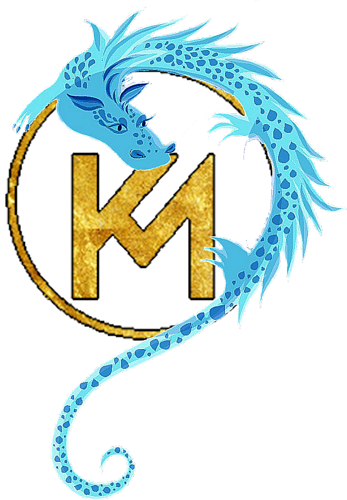 Accès au site + Listing des membres du Groupe Kilo Mike - Page 4 Km11