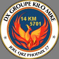 Création QSL Kilo Mike - Page 2 Km_57010